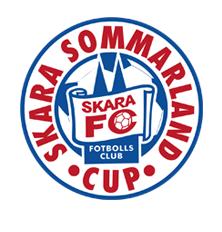 Skara Sommarland Cup